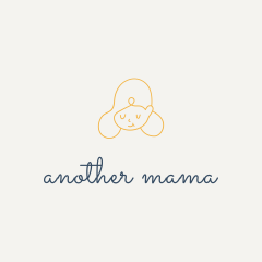 another mama